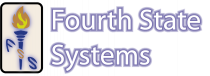 Fourth State Systems